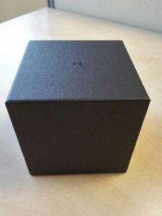 Box-for-Huawei-Watch-leaks.jpg