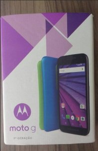 Box-for-third-generation-Motorola-Moto-G.jpg