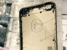 Casing-leaks-for-Apple-iPhone-6s-Plus.jpg-2