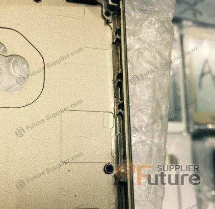 Casing-leaks-for-Apple-iPhone-6s-Plus.jpg-5