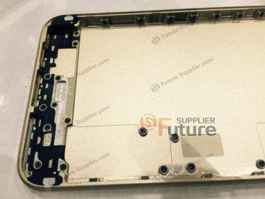 Casing-leaks-for-Apple-iPhone-6s-Plus.jpg-8