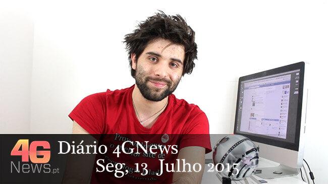 Diario 13 Julhor (1)