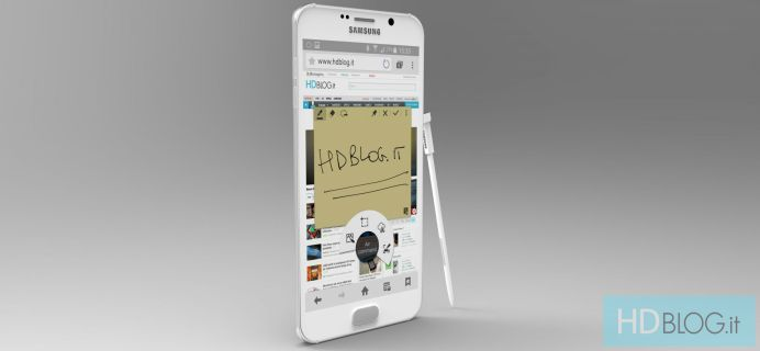 Galaxy-Note-5-schematics-and-concept-renders-11