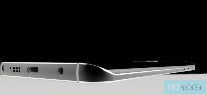 Galaxy-Note-5-schematics-and-concept-renders-17