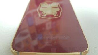 Galaxy-S6-edge-Iron-Man-Limited-Edition-11
