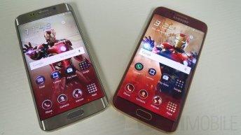 Galaxy-S6-edge-Iron-Man-Limited-Edition-7