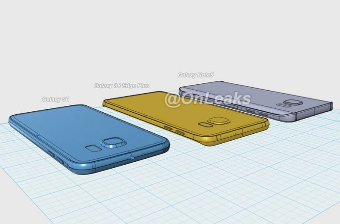 Leaked-Note-5-dimensions-measured-up-against-the-S6-edge-Plus-2