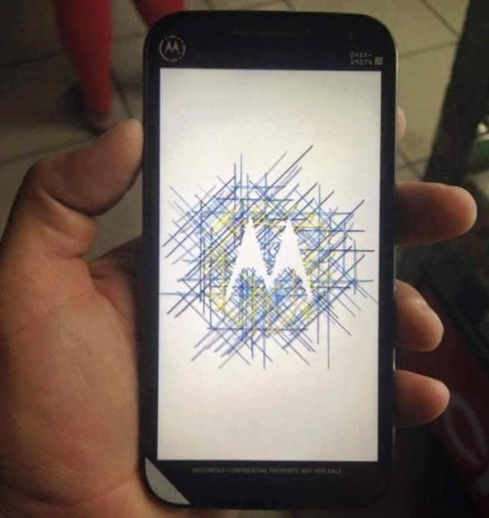 Moto-G-2015-LTE-prototype-2