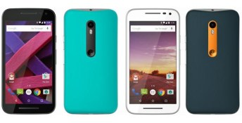 Moto-G-2015-alleged-MotoMaker-color--amp-accessory-combinations-3