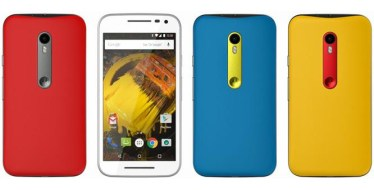 Moto-G-2015-alleged-MotoMaker-color--amp-accessory-combinations-4