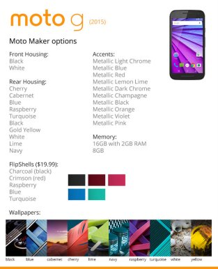 Moto-G-2015-alleged-MotoMaker-color--amp-accessory-combinations.jpg