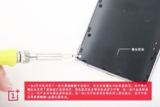 OnePlus-2-teardown-5