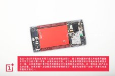 OnePlus-2-teardown-8