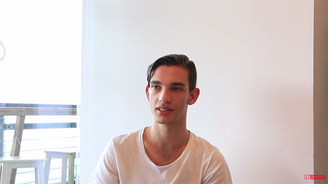 OnePlus 2 teaser video