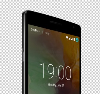 OnePlus-2.jpg-16