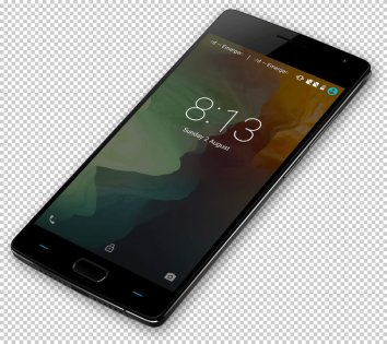OnePlus-2.jpg-17