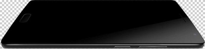 OnePlus-2.jpg-18