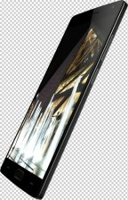 OnePlus-2.jpg-20