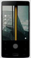 OnePlus-2.jpg-21
