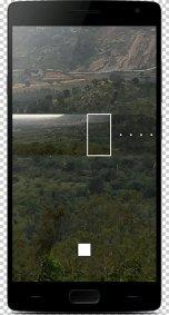 OnePlus-2.jpg-22
