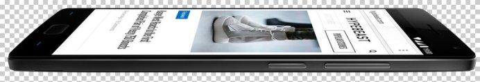 OnePlus-2.jpg-6