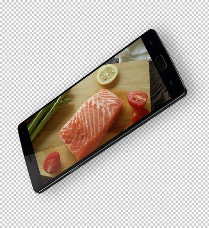 OnePlus-2.jpg-8