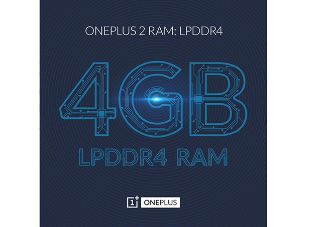 OnePlus 4GB (1)