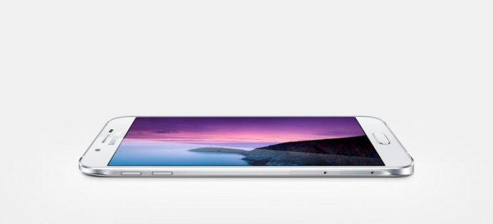 Samsung-Galaxy-A8-11