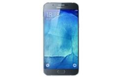Samsung-Galaxy-A8-6