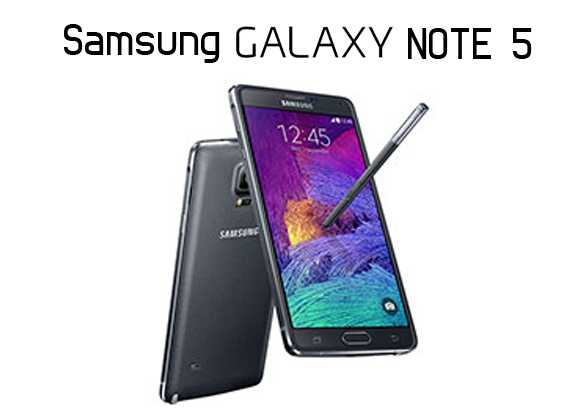 Samsung-Galaxy-Note-5-2