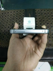 Samsung-Galaxy-Note-5-leaked-images-5