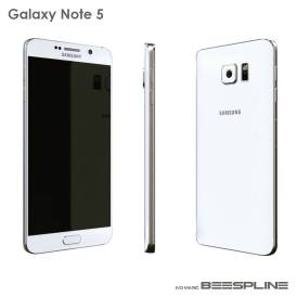 Samsung-Galaxy-Note-5-renders-and-3D-model-2