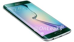 Samsung-S6-edge-Plus-dummy-and-leaked-images-4