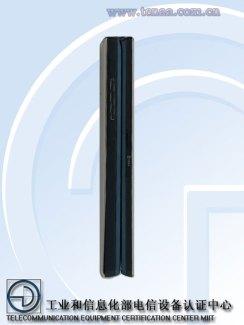 Samsung-SM-G9198-2