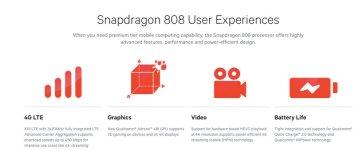 Snapdragon 808 1