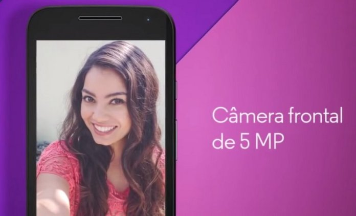 The-Motorola-Moto-G-2015-6