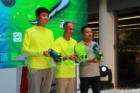 Xiaomi-smart-shoes (2)