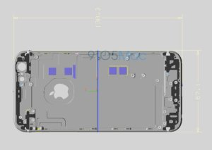 iPhone-6s-leaked-images-and-schematics-2