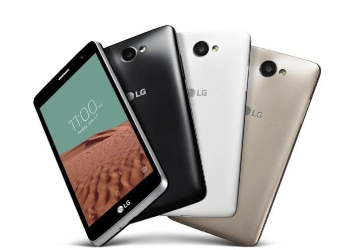 lg-bello-II-a-840x672