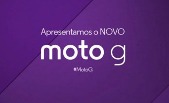moto-g-3rd-gen-logo
