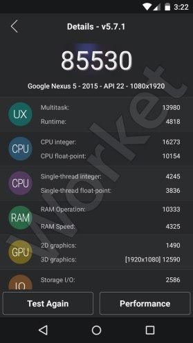 nexus5_2015_antutu_01-2