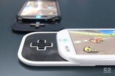 40 Nintendo