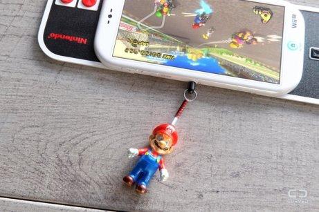 9 Nintendo