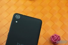 HTC-Desire-728-6