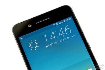 HTC-Desire-728-8