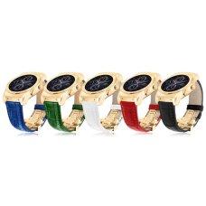 LG-Watch-Urbane-Luxe-5