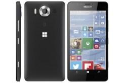 Microsoft-Lumia-950-950-XL-press-shots-b1
