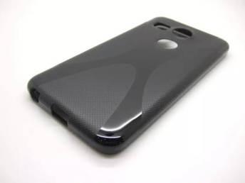 Nexus-5-2015-case-leak-1