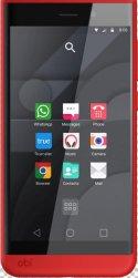 Obi-Worldphone-SJ1.5.jpg-2