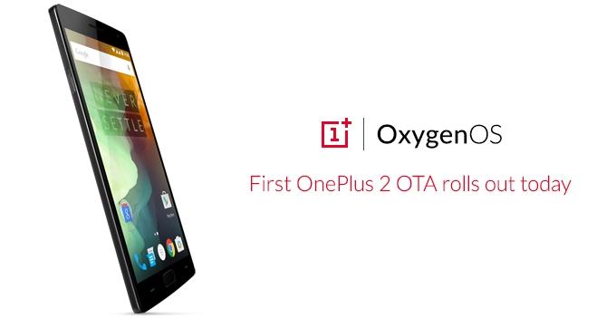 OnePlus-2-OTA-update-01